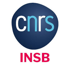 CNRS INSB