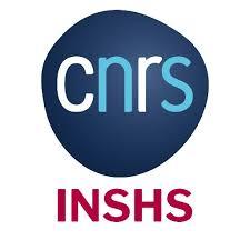 CNRS INSHS